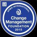 change_management_foundation_2015-01