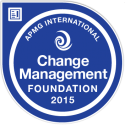 change_management_foundation_2015-01