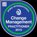 change_management_practitioner_2015-01