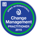 change_management_practitioner_2015-01