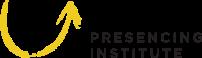 presencing_institute
